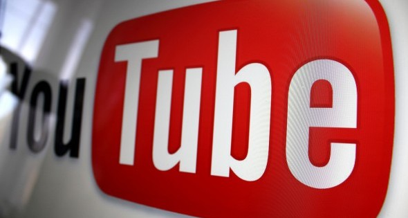 7 steps to successful youtube marketing