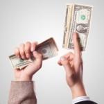 sales compensation structure