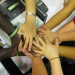 Give Your Sales Team the Support It Needs