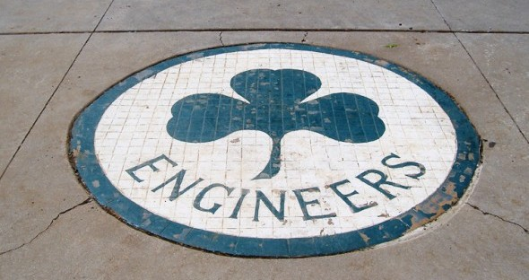 engineer recruiting