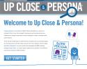 b2b buyer persona tool