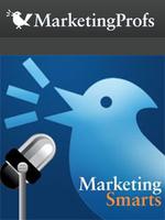 Marketing Prof podcast