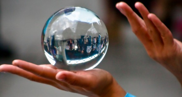 Marcus Sheridan's Content Marketing Predictions for 2013