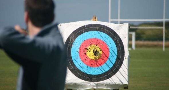 market targets