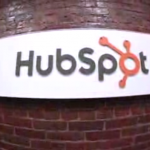 Inside HubSpot