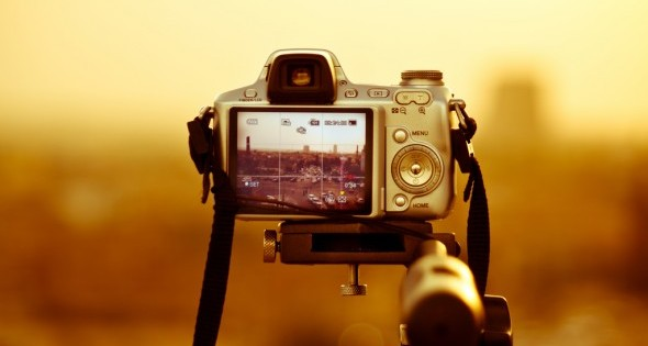 Behind the Scenes: 3 Companies Integrating Video into Recruitment