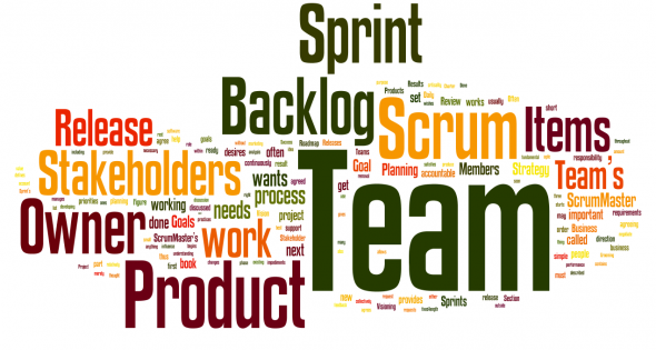 scrum-glossary-agile-terms
