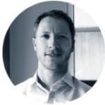 Daniel Chalef, CEO of KnowledgeTree