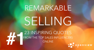 sales_1