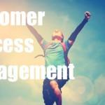 customer success2