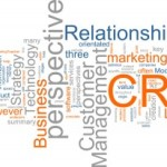 Crm_Word_Cloud-300x206