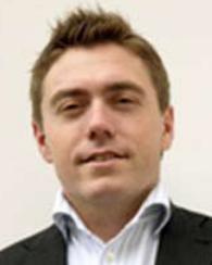 Jens Karstoft, Zmags