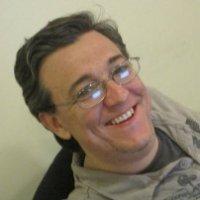 Keith Ballinger, Ravid Technologies