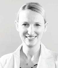 Kirsten Spoljaric, Mashery