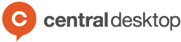 Central Desktop Logo