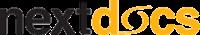 NextDocs Logo