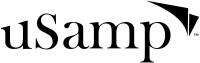 usamp Logo